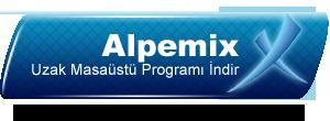 Online Destek Yazılımları - Alpemix